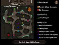 Dorgesh-Kaan agility map.png