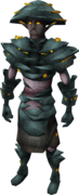 Ganodermic armour equipped (male).png
