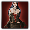 Gothic icon (female).png