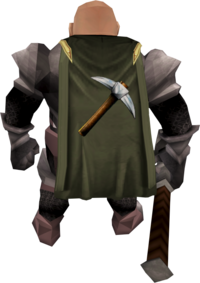 Mining cape equipped (Gadrin).png