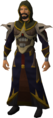 Necromancer robe armour equipped (male).png
