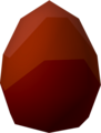 Red dragon egg (NPC).png