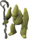 Rune guardian (cosmic) pet.png