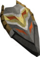 Anti-dragon shield (Dungeoneering) detail.png