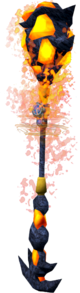 Augmented staff of limitless lava detail.png