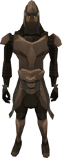 Gallileather armour equipped (male).png