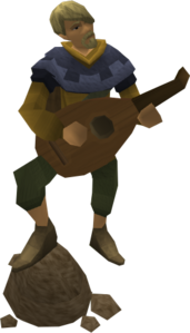 Musician (Grand Exchange).png