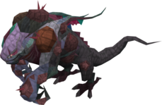 Mutated jadinko guard.png