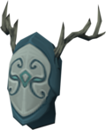 Anima core helm of Seren detail.png