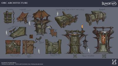 Archaeology Warforge Concept 4.jpg