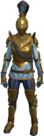 Ceremonial Guard Outfit full equipped (female).png