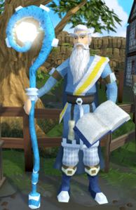 Lumbridge Sage.png