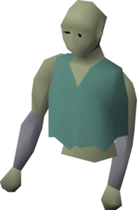Most of a Zombie (body).png