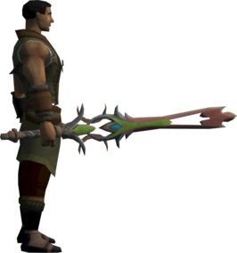 Ornate 2h sword equipped.png