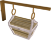 Varrock West Bank logo.png