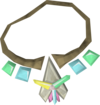 Arcane stream necklace detail.png
