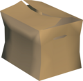 Empty box detail.png
