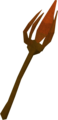 Iban's staff detail old.png
