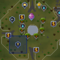 Invention Guild Journeyman location.png