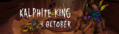 Kalphite King 3 October 2015.png