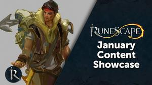 RuneScape - January Content Showcase.jpg