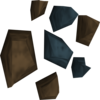 Runite ore detail.png