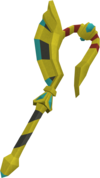 Sceptre of the gods detail.png