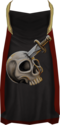 Slayer cape (t) detail.png