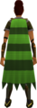 Team-35 cape equipped (female).png