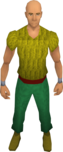 Tethered boots (male).png