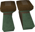 Adamant boots detail old.png
