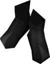 Elf-style boots (black) detail.png