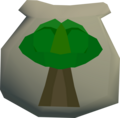 Giant ent pouch detail.png