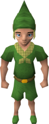 Gnome Child.png