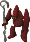 Rune guardian (fire) pet.png
