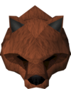 Werewolf mask (red, male) detail.png