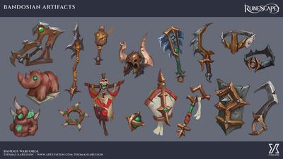 Archaeology Warforge Concept 10.jpg