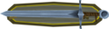 Excalibur (mounted).png