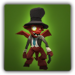 Fimberzizz Solomon icon.png