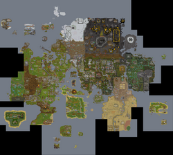 Rs map 7 11 11.png