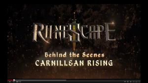 RuneScape Behind the Scenes 7 - Carnillean Rising!.jpg