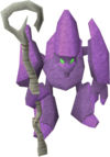 Rune guardian (astral) pet.png