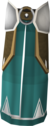 Ancient ceremonial legs detail.png