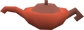 Antique lamp (Easy Morytania Tasks) detail.png