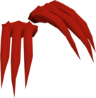 Dragon claws detail old.png