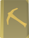 Mining tome (yellow) detail.png
