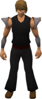 Shoulder Pads (male).png