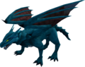 Blue dragon (NPC).png