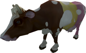 Harlequin cow.png