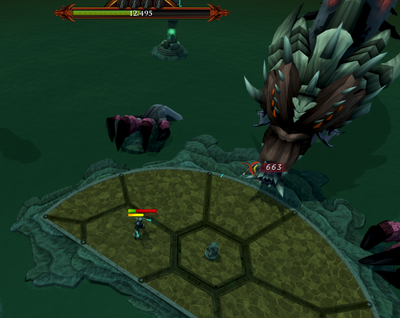 Killing the Queen Black Dragon.png